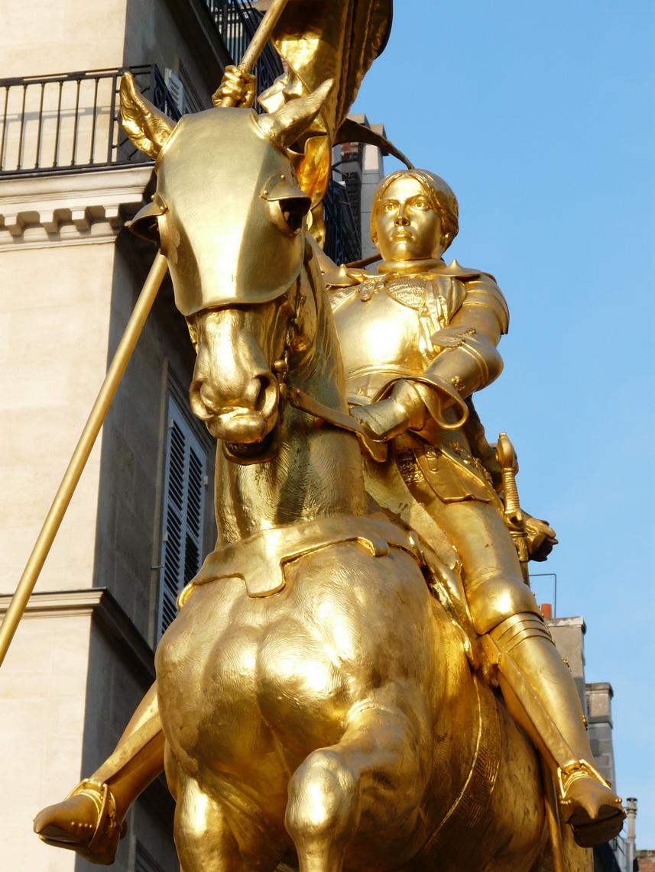 http://parissculptures.p.a.pic.centerblog.net/tx39u6cw.jpg